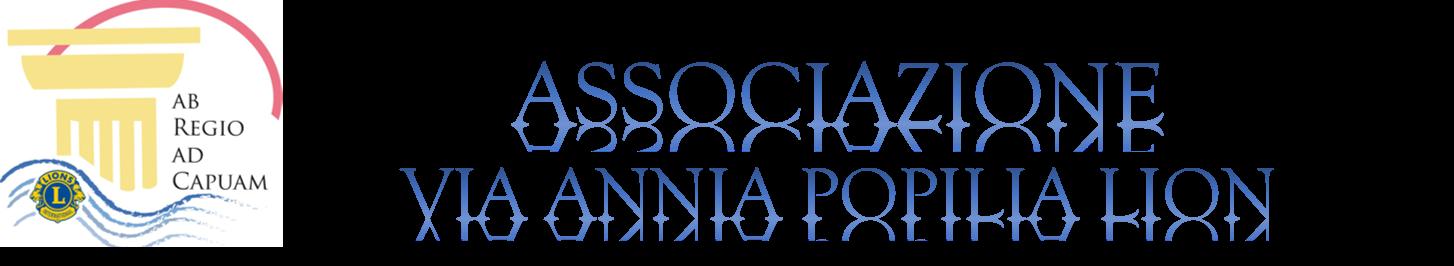 Associazione Annia Popilia Lion
